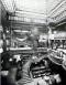 Le Bon marché vers 1900
